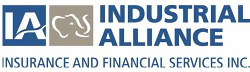 industrial_alliance