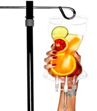 intravenous_therapy